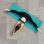 Marjorie Jamin Pilates Paris
